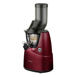 Kuvings B6000 + kit Smoothie e gelados