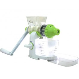 Koju Juicer (Extrator Manual)