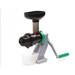 Tribest Single Auger Manual Juicer Z-710