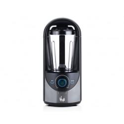 Vidia Vacuum Blender BL-001 (prata)