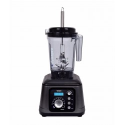 Dynapro Commercial Blender