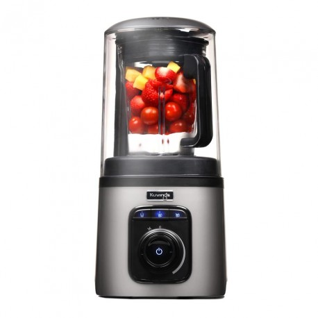 KUVINGS Vacuum blender SV-500 WHITE