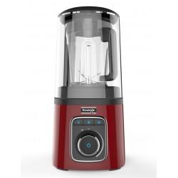 KUVINGS Vacuum blender SV-500 - Vermelho