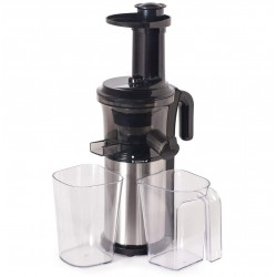 SHINE Cold Press Juicer by Tribest